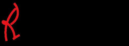 roccogolf