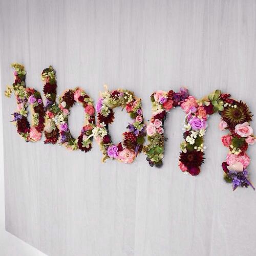 bloom-アロマのお店-