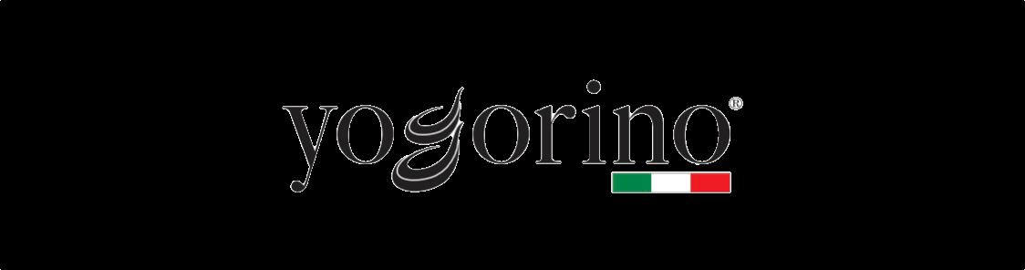yogorino