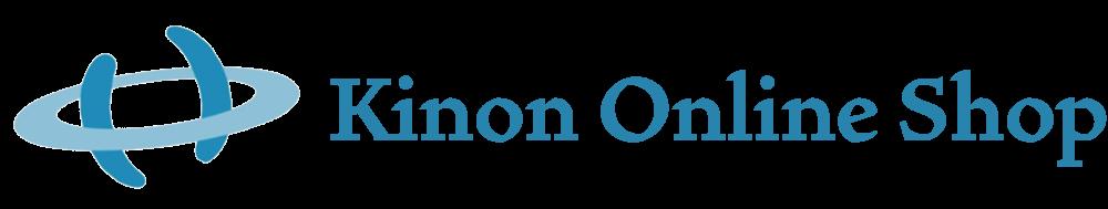 株式会社キノン Online Shop