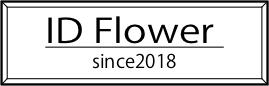 ID Flower since2018