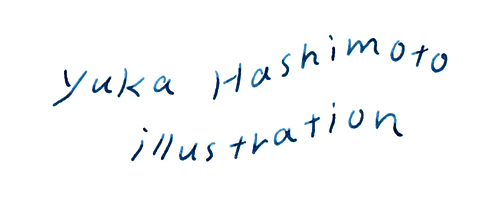 hashimotoyuka
