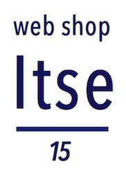 Itse -15