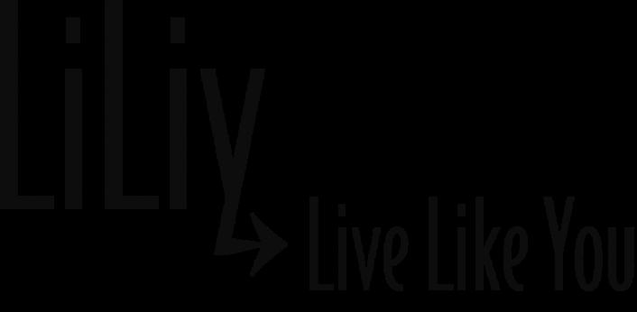 LiLiy