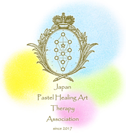 Japan Healing Art Therapy Association