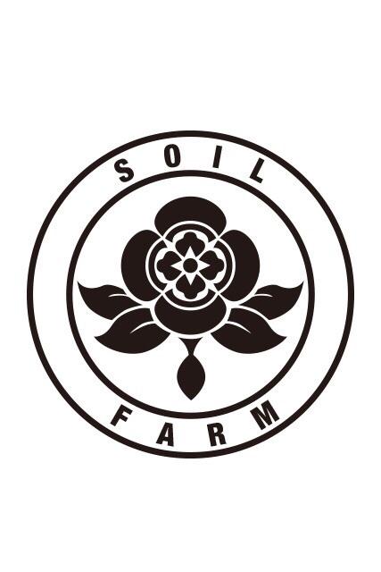 SOIL FARM