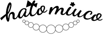 hatomiuco web shop