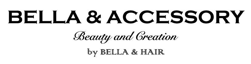 BELLA&ACCESSORY