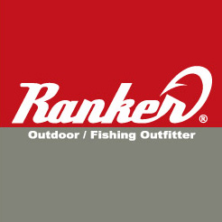 Ranker Outdoor/Fishing Outfitter