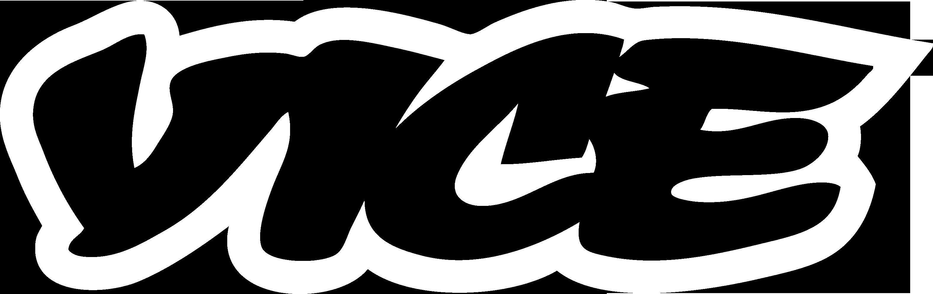 VICE JAPAN SHOP