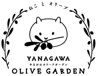 oliva・gato