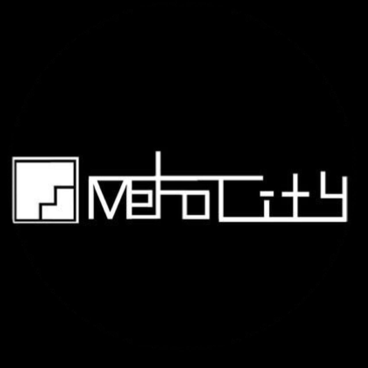 MetroCity オンラインストア