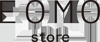 EOMO store