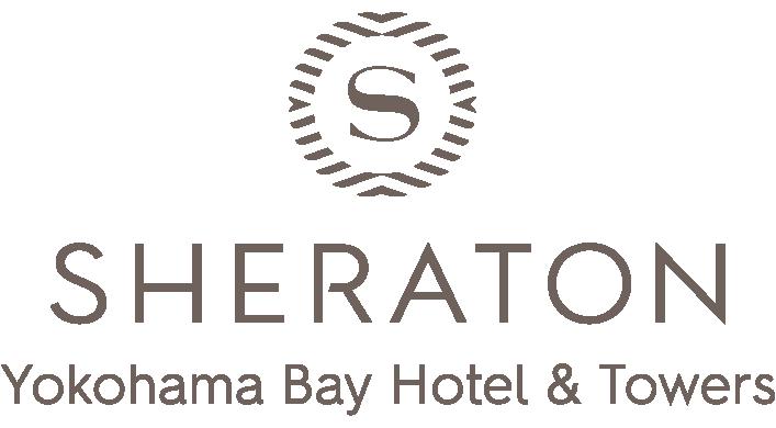 横浜ベイシェラトン ホテル&タワーズオンラインショップ