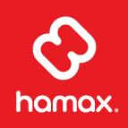 HAMAX ONLINE STORE