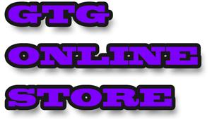 gtg onlineshop