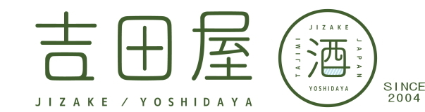 吉田屋多治見 OnlineStore