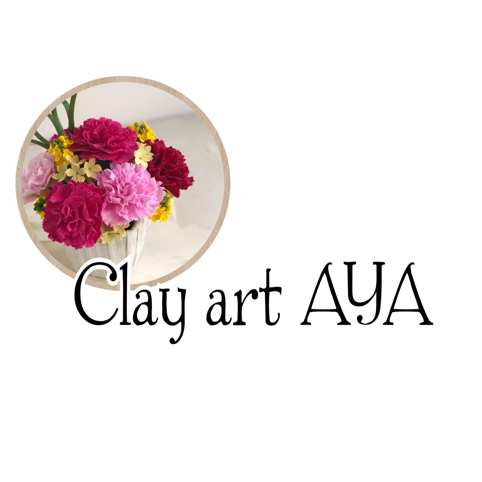 Clay art AYA