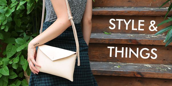 style&things