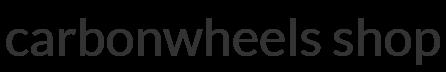 carbonwheels