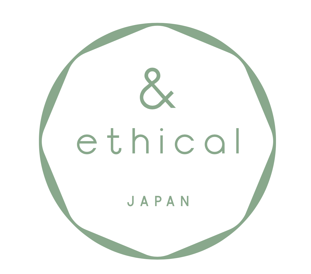 and-ethical