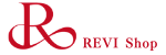 REVI(ルヴィ)公式オンラインショップ