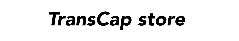 TransCap