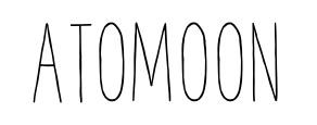 atomoon