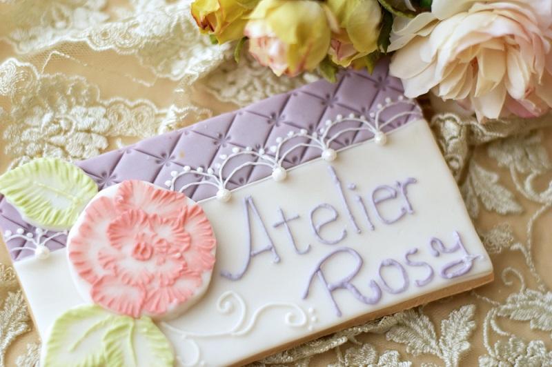 Atelier Rosy