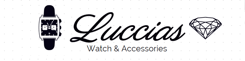 Luccias-ルシアス- 大人女子のためのご褒美ショップ