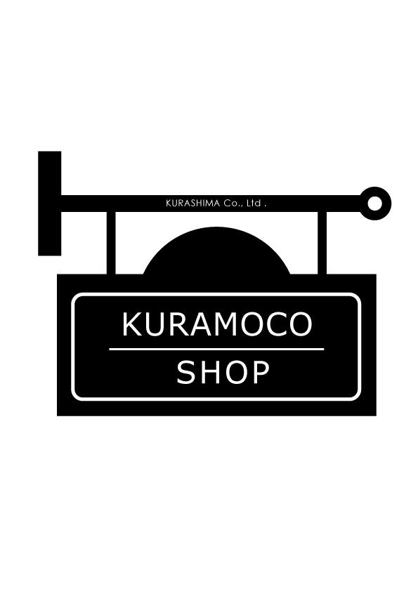 KURAMOCO SHOP