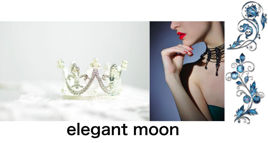 elegantmoon
