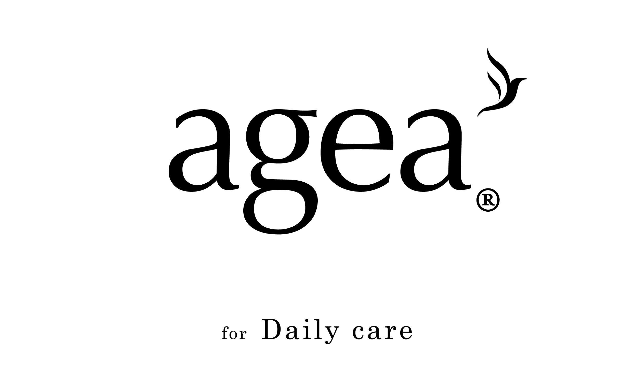 agea 公式 online Store - エイジア オンライン ストア -