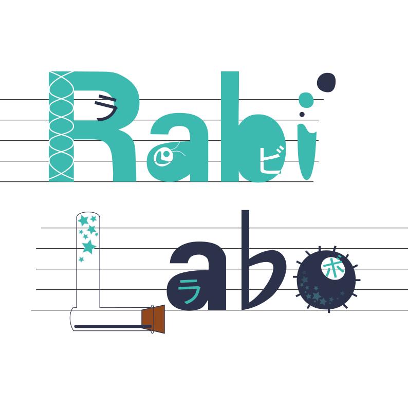 RabiLabo
