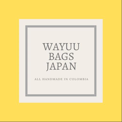 ワユーバッグスジャパン (Wayuu Bags Japan)