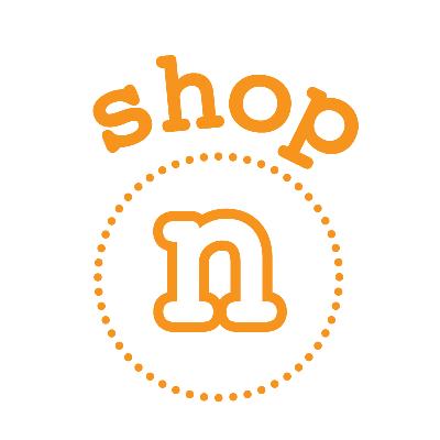 shop-n
