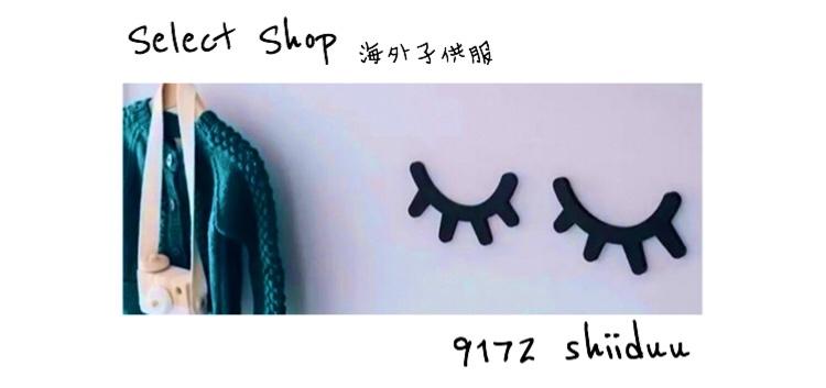 9172 shiiduu