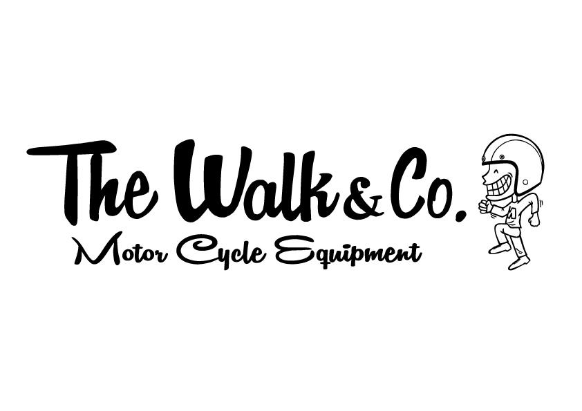 The WALK&Co.