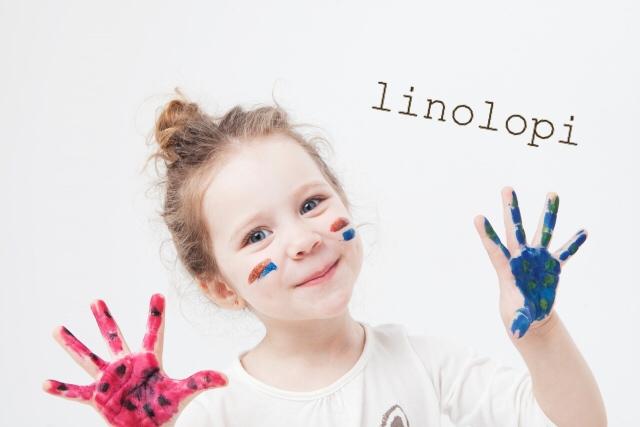 子供服*linolopi*