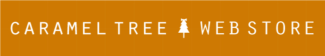 CARAMEL TREE(キャラメルツリー)