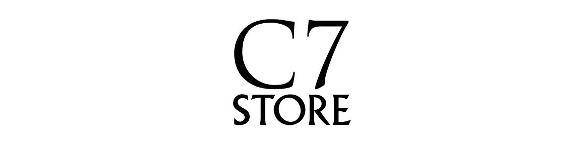 C7store