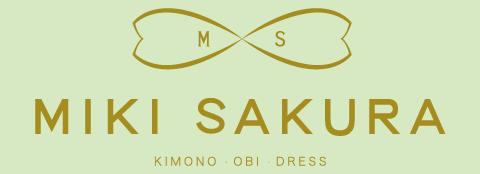 MIKI SAKURA