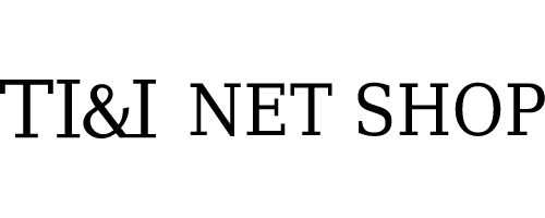 NET SHOP by TI&I