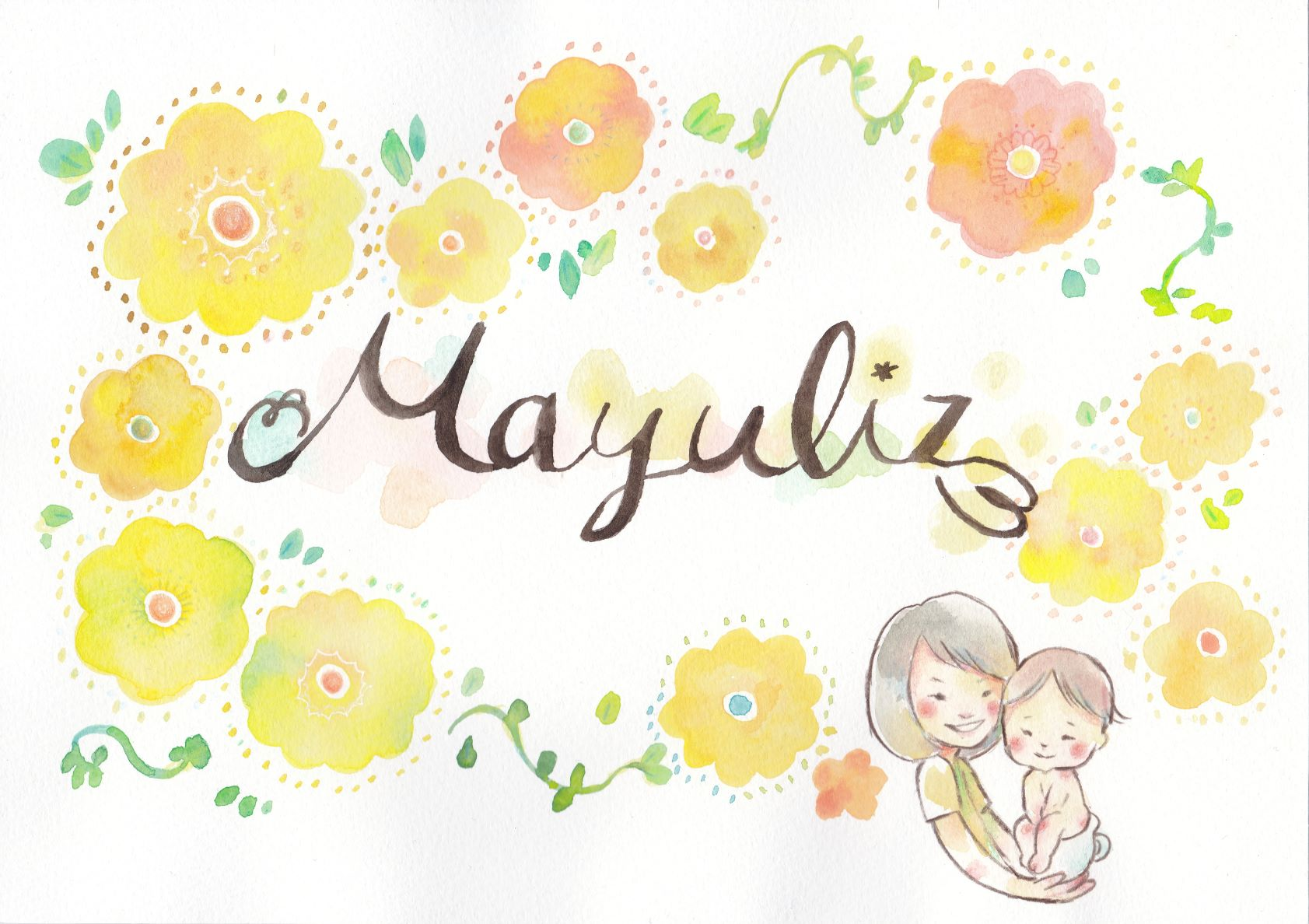 mayuliz0928