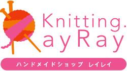 Knitting.RayRay