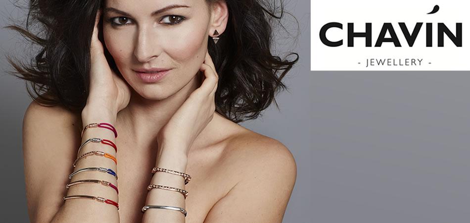 Chavin Online Shop/チャヴィンオンラインショップ