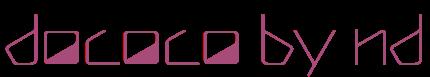 おしゃれな集客ツール、オンラインコンテンツ通販サイト|doCOCO(ドゥココ)by naomin design