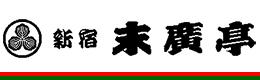 新宿末廣亭 オンラインショップ