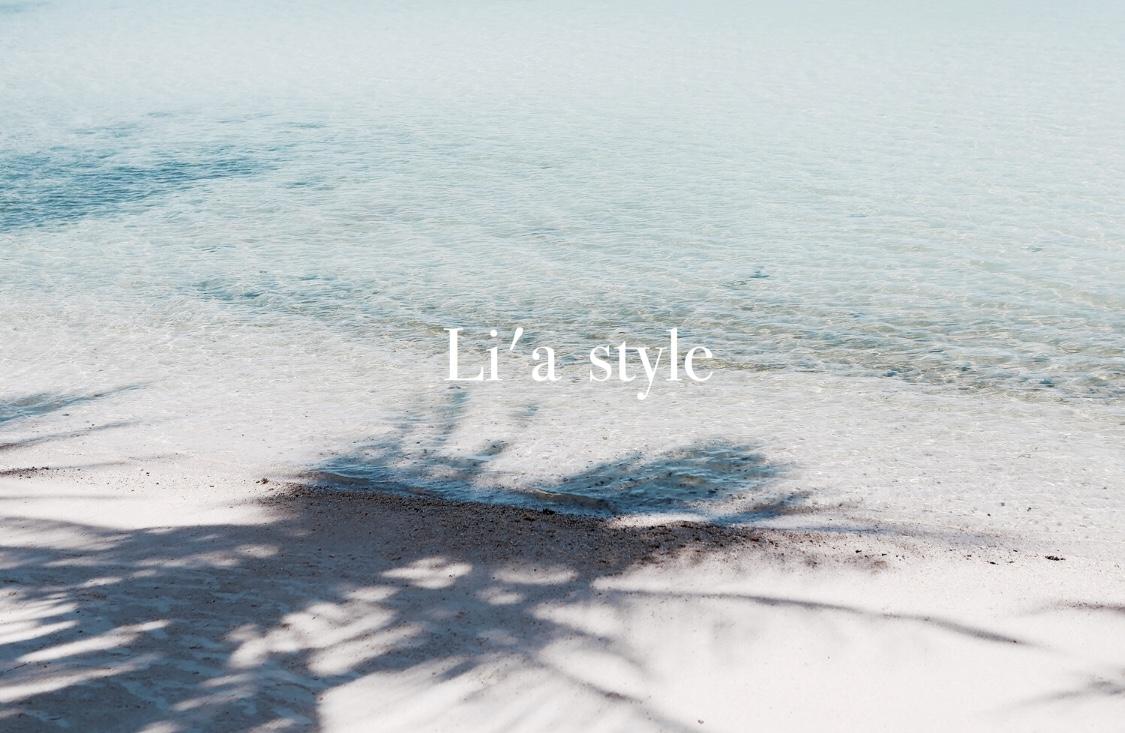 Li'a style