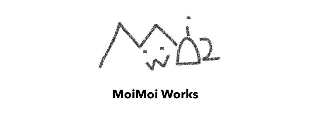 MoiMoi works